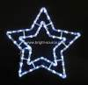 3M LED ROPE LIGHT STAR