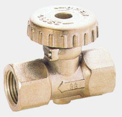 high quality Stop Valve