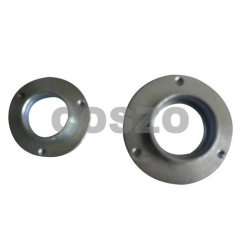 high precision ring forging part