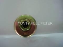 honda fuel filters