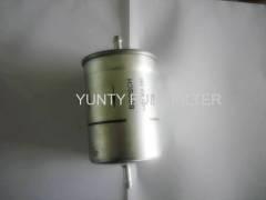 fuel filter95