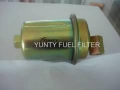 fuel filter31911-02100