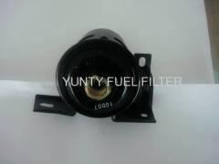 fuel filter 10D07