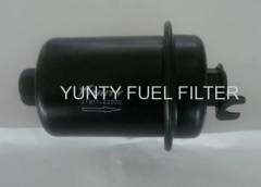31911-02100 fuel fliter