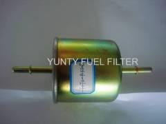 fuel filter F0T2-9155B