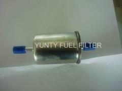 assas fuel filter