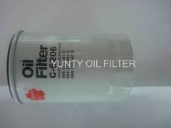 056115561G  oil filter