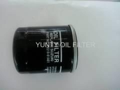 oil filter 16510-61A01