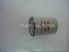 Oil Filter 15208-53J00