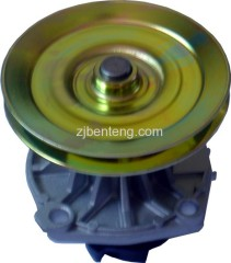 Water Pump For Fiat