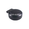 25mm Dome Tweeter