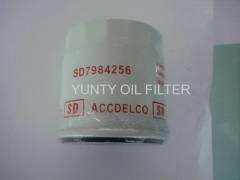 SD7984256 oil filter