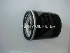 oil filter  TOYOTA
