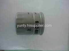 AMC  oil filter