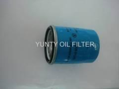 15208-31U00  oil filter