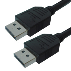 display port cable