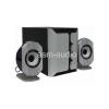 2.1 Speaker