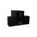 2.1 Multimedia Speaker