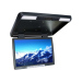14.1inch Manual suction LCD display