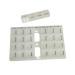 28 Compartments Pill Box