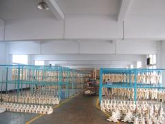 Triolym Industries Company