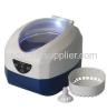CD,VCD,DVD Ultrasonic Cleaner