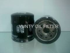 NG33385 FUEL FILTER FOR AOTU