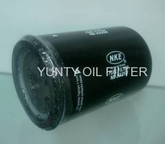 vehicle fuel filters
