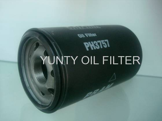 oil filter for holland