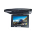 10.2inch roof mount monitor exporters
