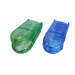 Cutter Pill Case