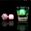 LED Light Ice Cube