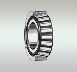 L116112DE Single Row Tapered Roller Bearing