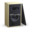 8Inch - Home speaker cabinet