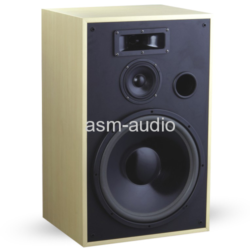 Home Speakers Cabinets From China Manufacturer