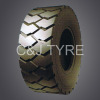 Agricultural Tyre with Pattern 203