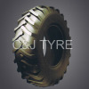 Agricultural Tyre with Pattern R1