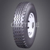 TBR Tyre with Pattern 588