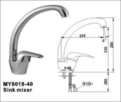 sink valve wash basins