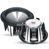 12Inch -  High power Subwoofer Max.2400 Watts