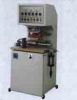 Automatic High-speed Rim Sealing Machine