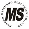Ningbo Meishang Electrics Co., Ltd.