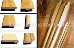 Bamboo Accessory