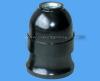 Bakelite Lamp Holder