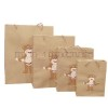 Promotional Gift paper bag