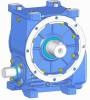 C Series Planar Double-enveloping Worm Gear Reducer