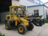 Wheel Loader with CE Approved