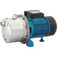 Deep Well Jet Pumps