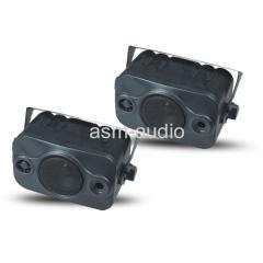 mini speaker systems