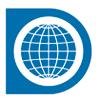 Ningbo Dailymag International Trading Co.,Ltd